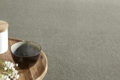 Lano-Bamboo-Touch-tapijten-01