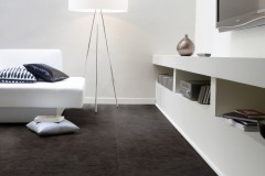 RS32655_Norvegian-stone-Living-room-lpr
