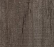 RS56866_Swiss-Oak-Smoked-Scan-C55-hpr