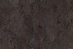 RS60676_Norvegian-stone-500x500-hpr
