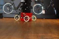 Velo-s-Vanderbike-10 - Gistel - Gerflor - clickvinyl - rigd floor