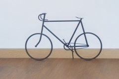 Velo-s-Vanderbike-2 -Gistel - Gerflor - clickvinyl - rigd floor