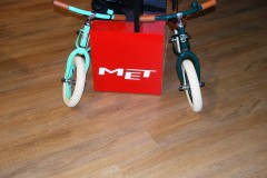 Velo-s-Vanderbike-3 - Gistel - Gerflor - clickvinyl - rigd floor