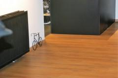 Velo-s-Vanderbike-5 Gisstel  - Gerflor - clickvinyl - rigd floor