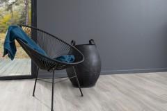 Vinylstroken-Gerflor-Click-RS32661_swiss-oak-pearl-chair-lpr