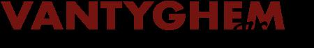 Kurt Vantyghem Logo